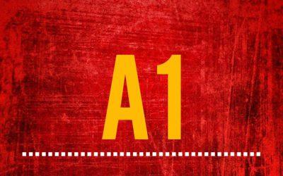 پکیج سطح A1