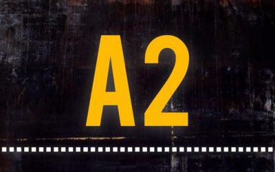 پکیج سطح A2